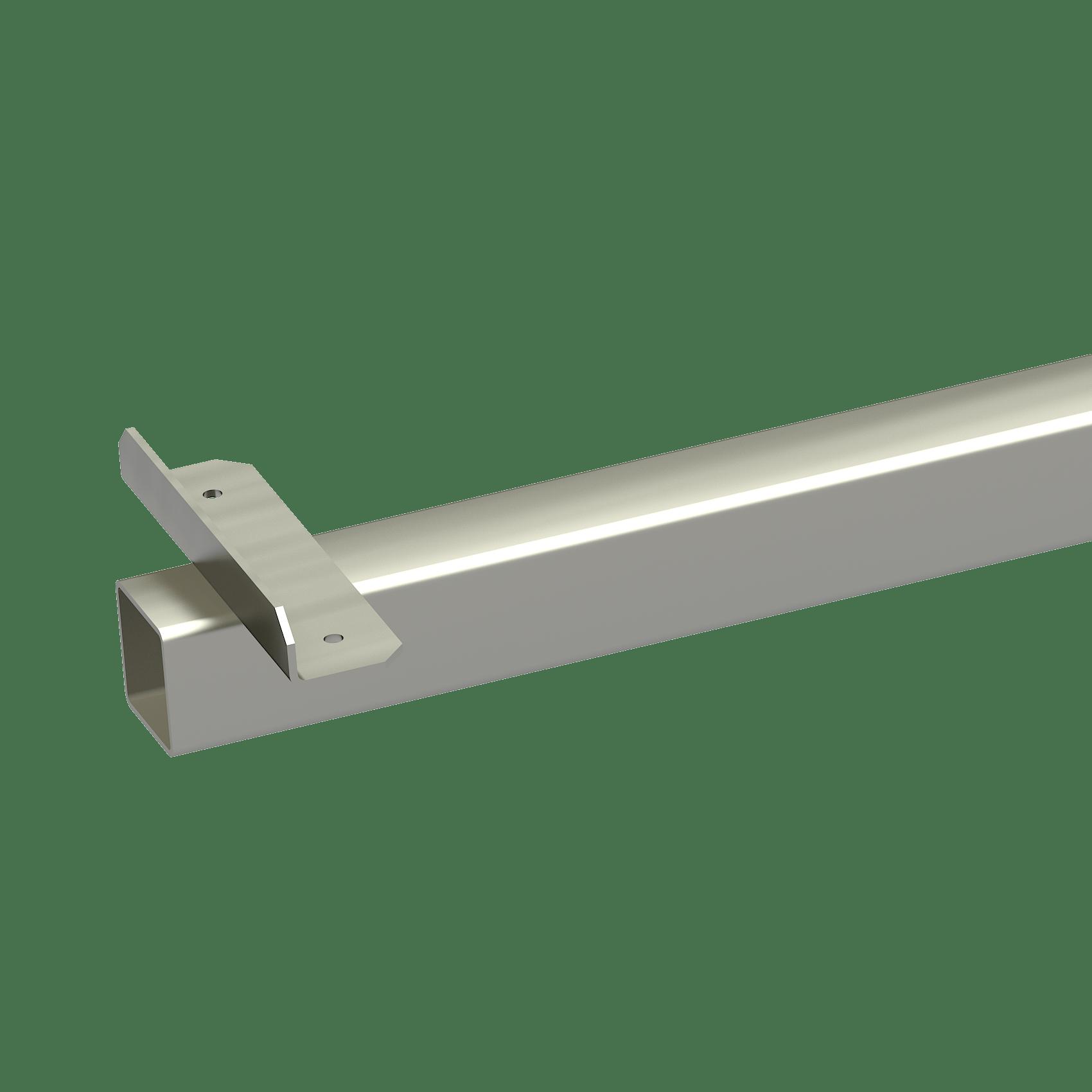 Rectangular Tube Master ER-RT-100