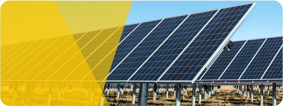 category-thumbnail-solar-tracker
