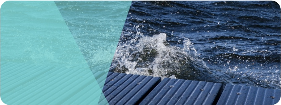 category-thumbnail-water