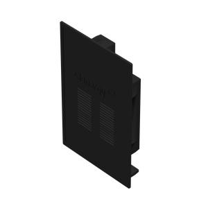 Cap for Girder 150 cap-g-sdii 150