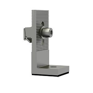 ER-I-05-cm (without screw)
