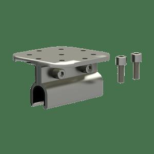 Klip-lok Interface 406 ER-I-32