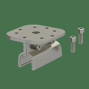 Klip-lok Interface 700 ER-I-09