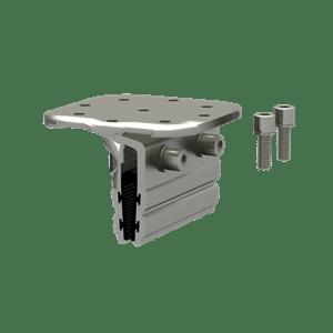 Klip-lok Interface for longline 305 ER-I-29