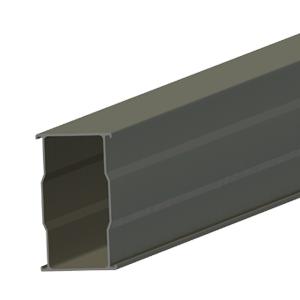 Rail 168 R-SC 168 5500