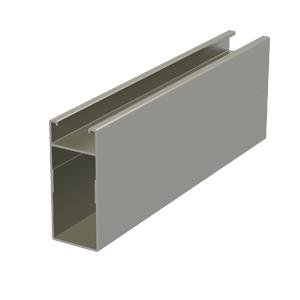 Splice for T-110 Rail ER-SP-T110