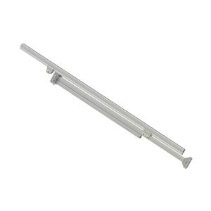 Support (Pre-assembled) er-s-stiiia 30-32