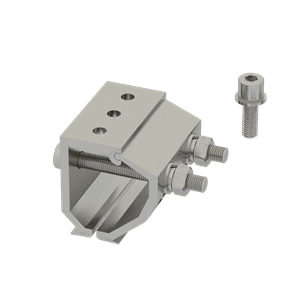 Universal Klip-lok Interface ER-I-34