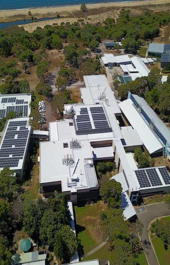Australian-Institute-of-Marine-Science_Installed-by-Solgen-Energy-Group_Australia_Projects_Rooftop-Solar-596px