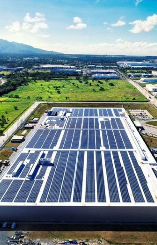 Rooftop-4.77MW-Batangas-Philippines_5