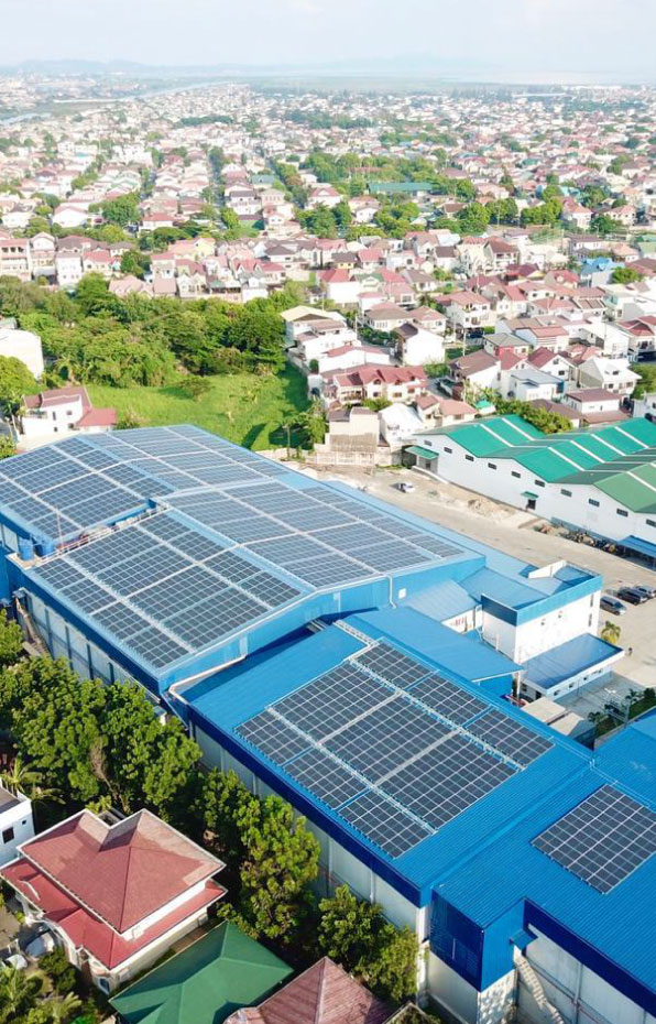 SolarNRG-Philipppines_Cold-Storage-Facility-in-Pasig-City_Phillipines_Projects_RoofTop-Solar596