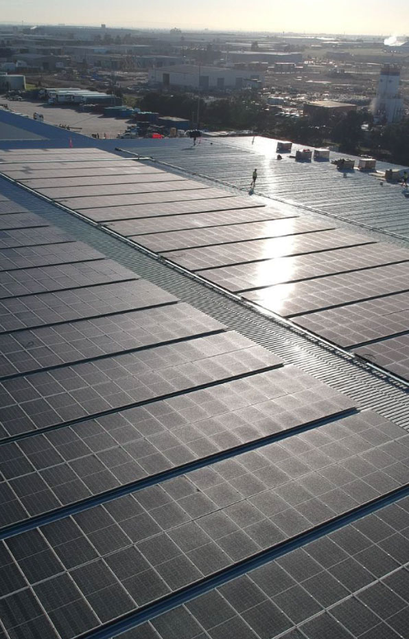 Woolworths-Supermarkets_Installed-by-Pacific-Solar-and-ElecForce-Australia_point2MW_Australia_Rooft-596