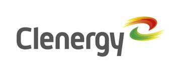 清源股份|跟踪/固定/工商业/户用光伏解决方案 |智慧光伏 + 数字能源管理解决方案