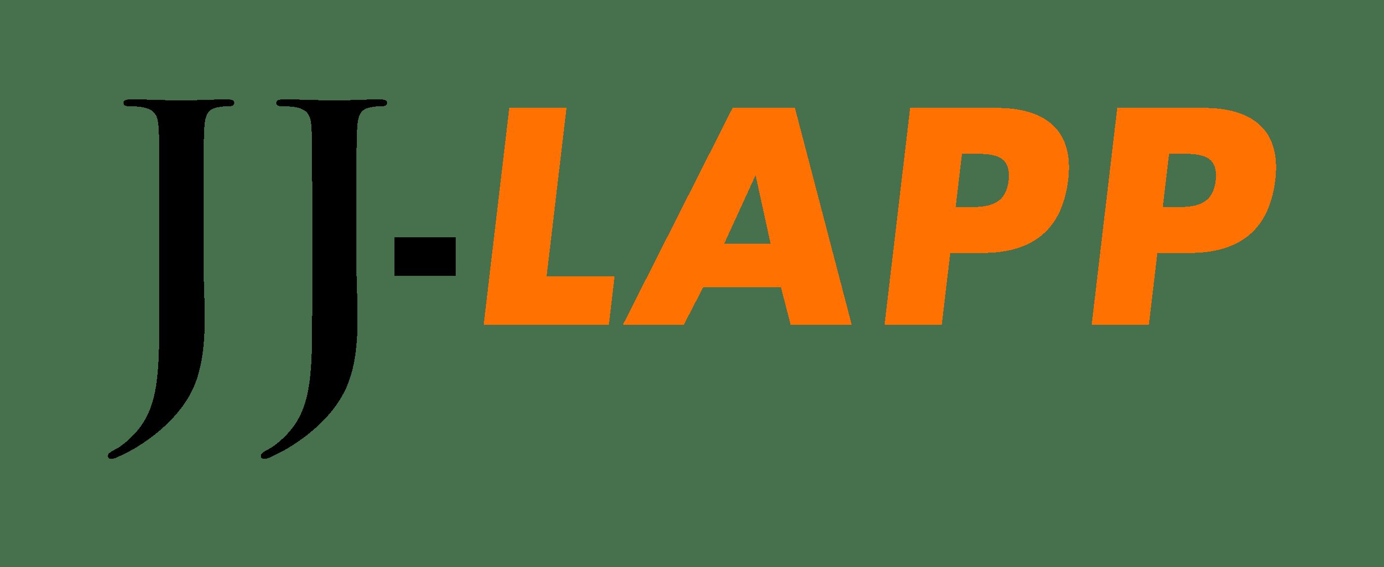 JJ-LAPP Thailand Distributor_PVezRack by Clenergy