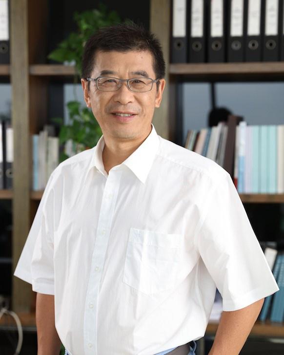Clenergy DanielHong CEO