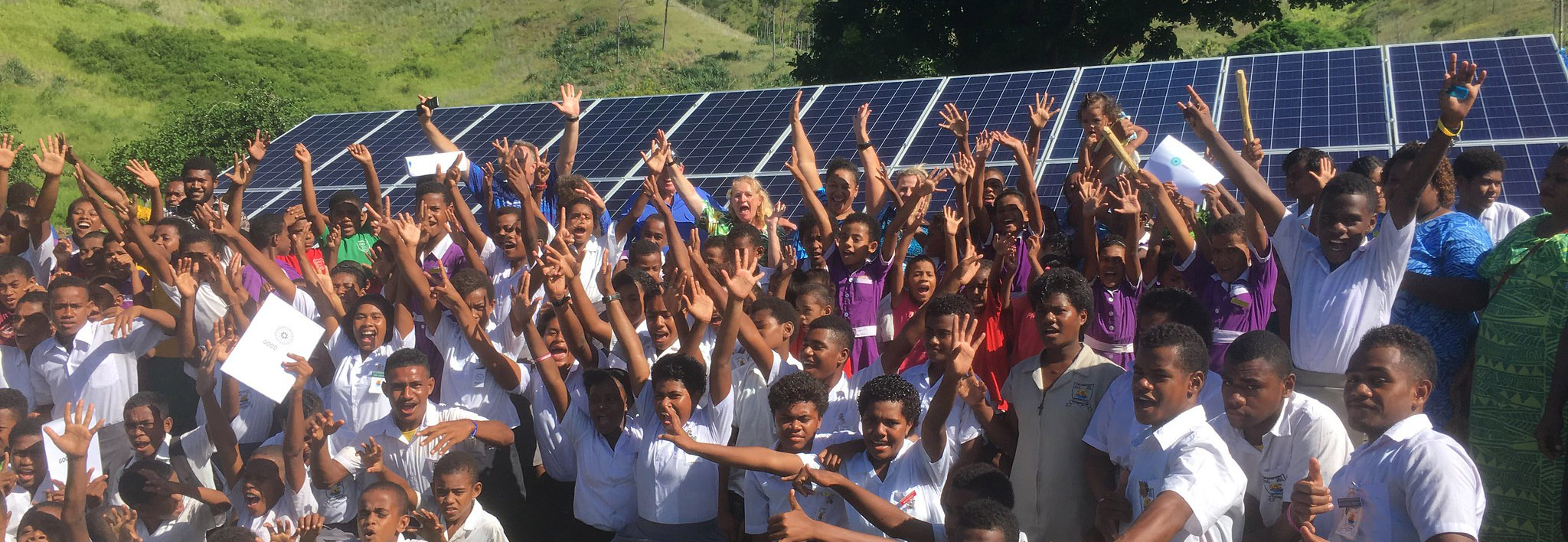 Clenergy-Time-Foundation-Fiji-Islands-3